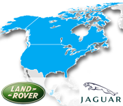 Landrover-Jaguar-North-America